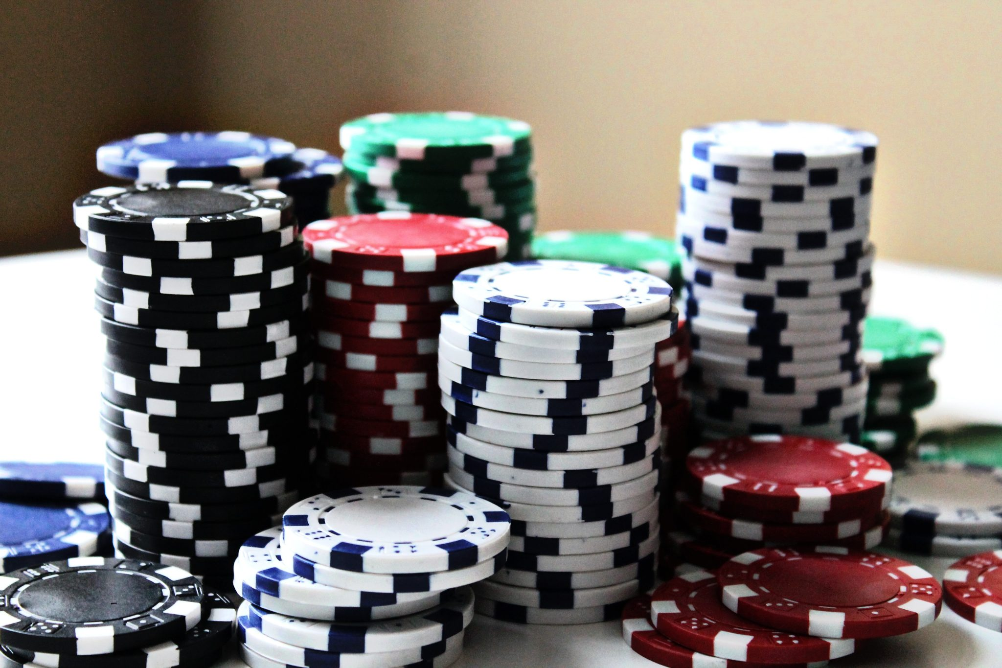 888 Poker Android Multi Table