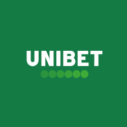 unibet casino nj