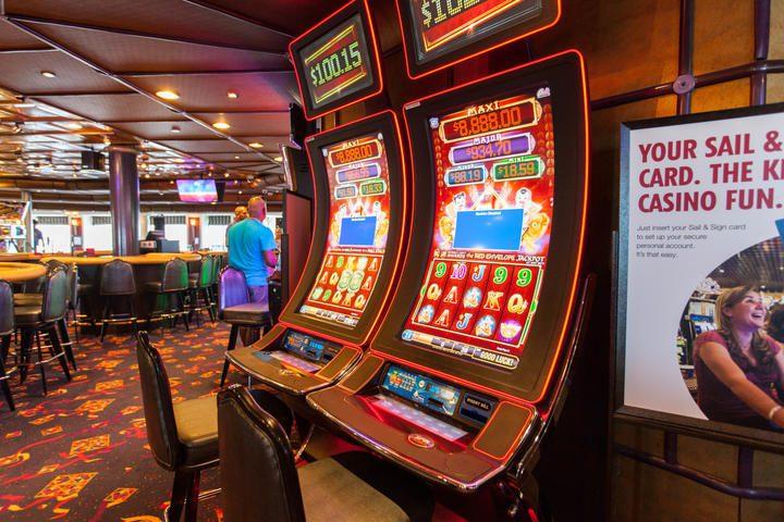 Mohegan Sun Casino promo code