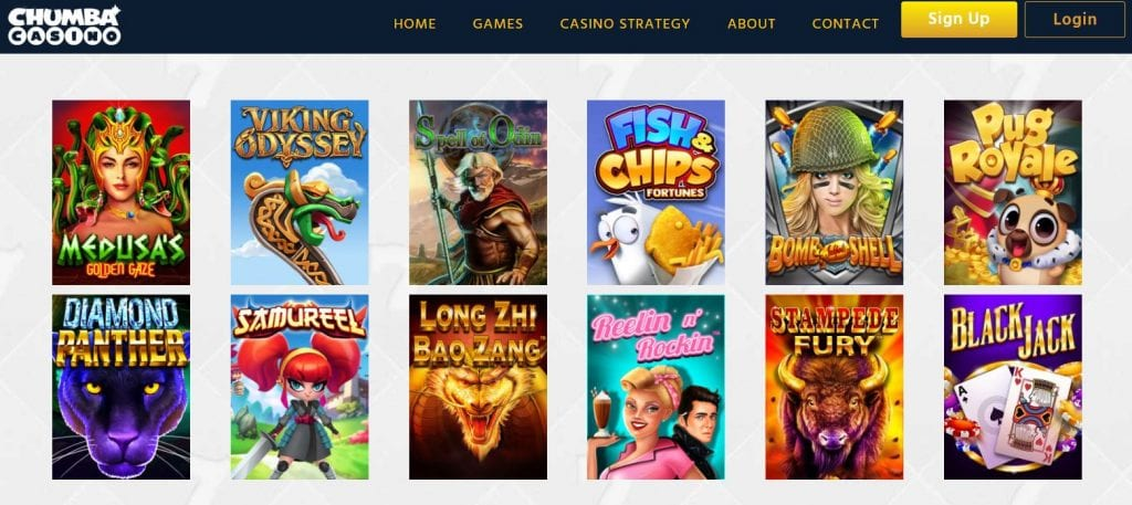 sweepstakes online casino usa