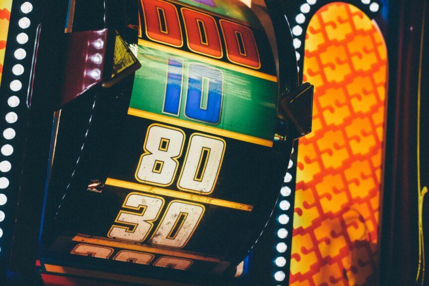 borgata casino bonus code 2020
