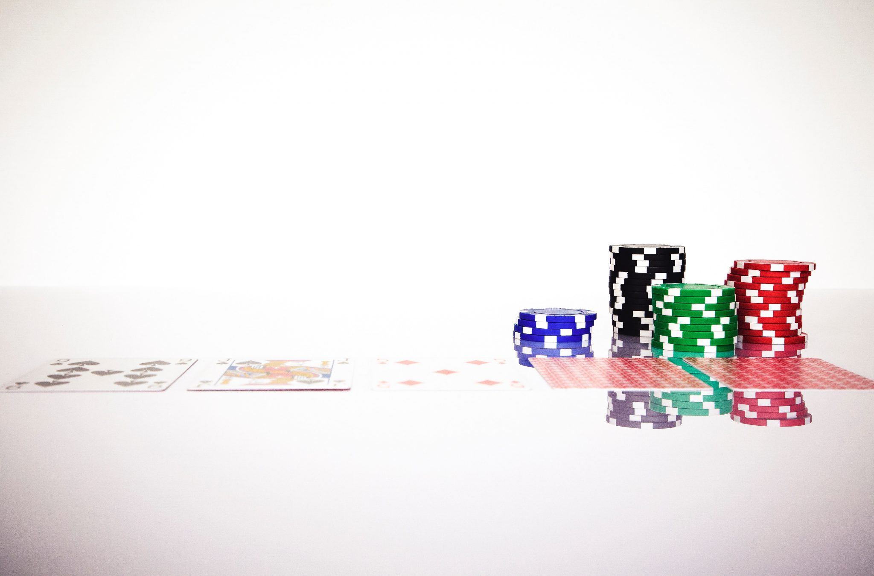 Pala Casino Promo code 2020